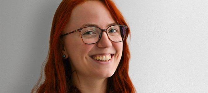 Isabella Hörbe