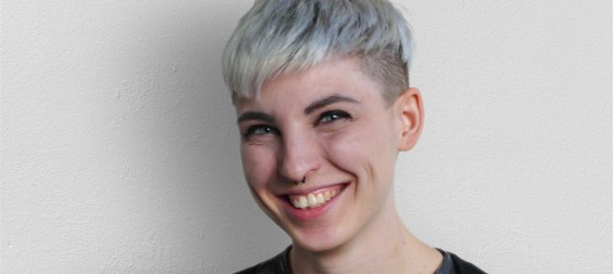 Stephanie Braun