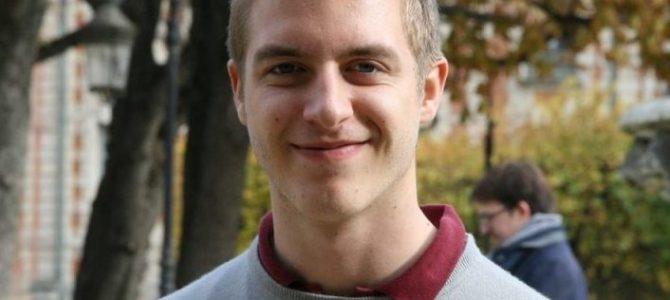 Gregor Husner
