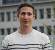 Emil Gerger